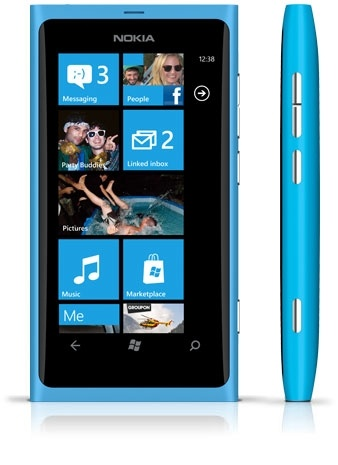 Cyan Nokia Lumia 900: Nokia Lumia, Nerd Stuff, Window Phones, Cyan Nokia, Cor Definida, 800, Social Media, Lumia 900, Resta Resolv