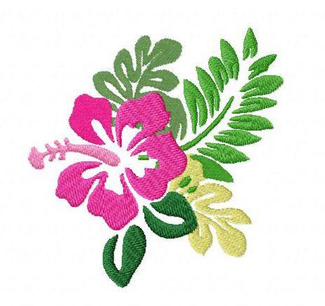 Plus de 25 id es magnifiques dans la cat gorie dessin hibiscus sur pinterest dessin de fleurs - Dessin hibiscus ...
