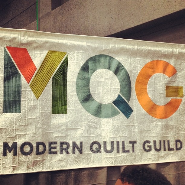 20 best images about Quilt Guild Banner Ideas on Pinterest Logos, Quilt and The 1960s