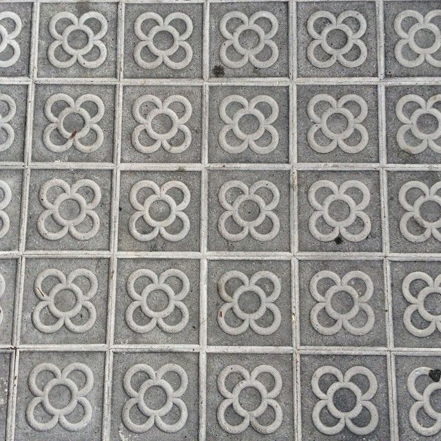 barcelona floor tiles panots barcelona pinterest