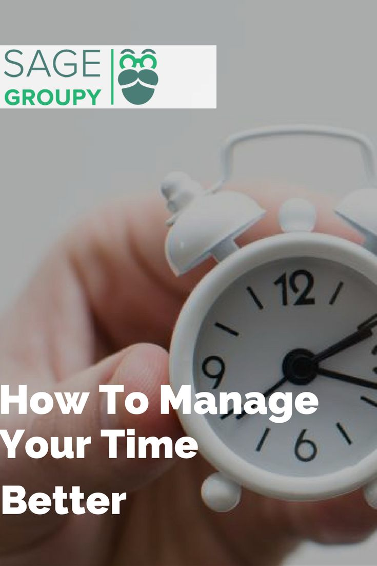 How To Manage Your Time Better. #timemanagement #productivity #freelancing