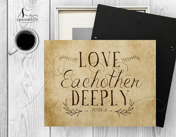 7 best Wall Decor images on Pinterest | Biblical art, Bricolage and ...