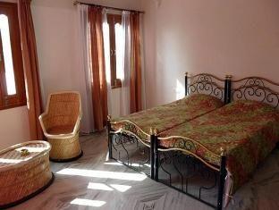 Hotel Kesar Palace Udaipur, India