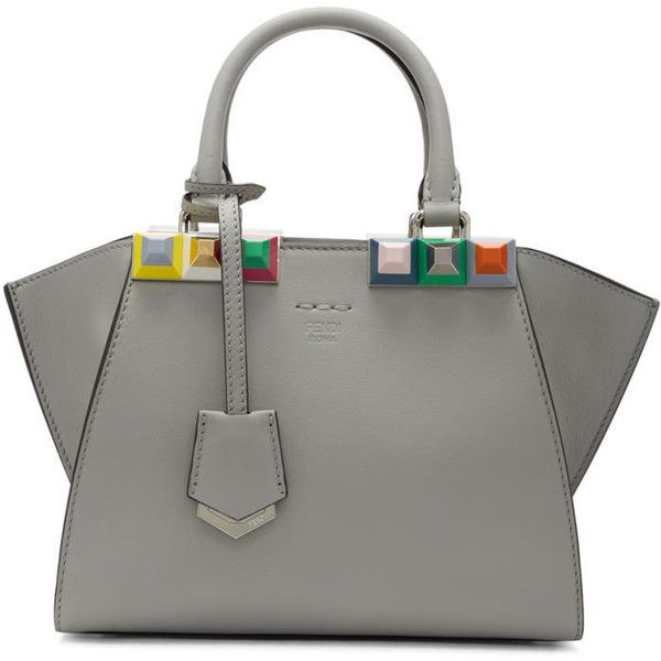 Fendi Handbags Logo