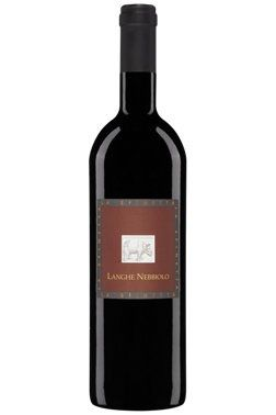 La Spinetta Nebbiolo 2011 reviews, ratings, wine pairings, LCBO, BCLDB, SAQ store stock, price, wine searcher, food pairing for this La Spinetta Nebbiolo Red Wine