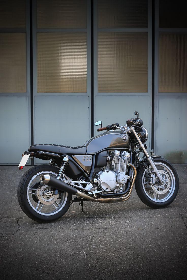 Honda CB 1100 Trust Me I'm A Biker Please Like Page on Facebook: https://www.facebook.com/pg/trustmeiamabiker Follow On pinterest: https://www.pinterest.com/trustmeimabiker/