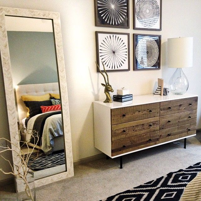 Town meets country on our Reclaimed Wood + Lacquer Dresser, - 67 Best Images About Naturalist On Pinterest Interview, Cleaning