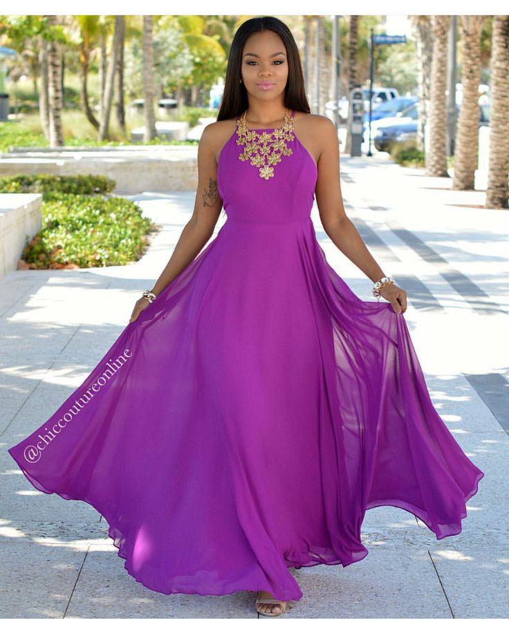 Bonito Vestidos De Novia Para Las Mujeres Negras Imágenes - Vestido ...