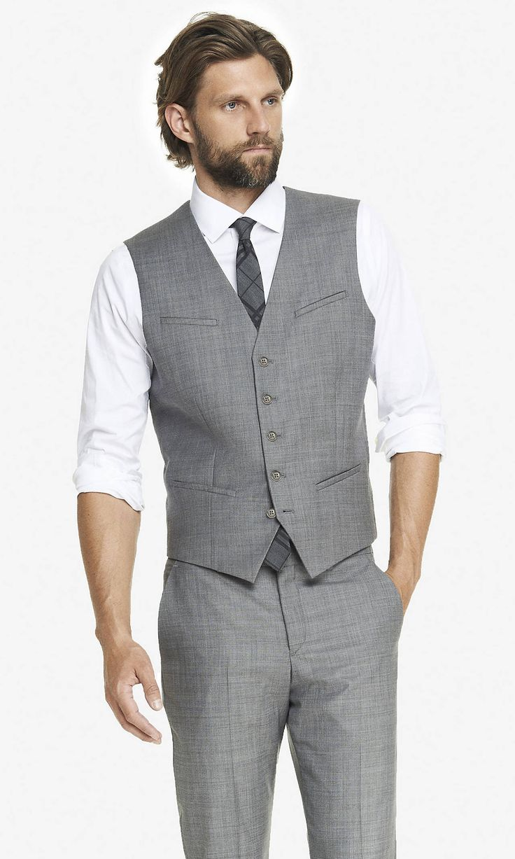from Dean cocktail attire for men