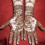 mehandi designs images,designs of mehandi,dulhan mehandi design,latest mehandi designs,arbic mehandi design,henna mehandi designs