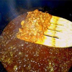 Dad's New Zealand Mince Stew - Allrecipes.com