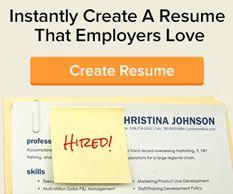 Entry Level Psychology Resume Template | Psychology Resumes | Resume-Now RESUME