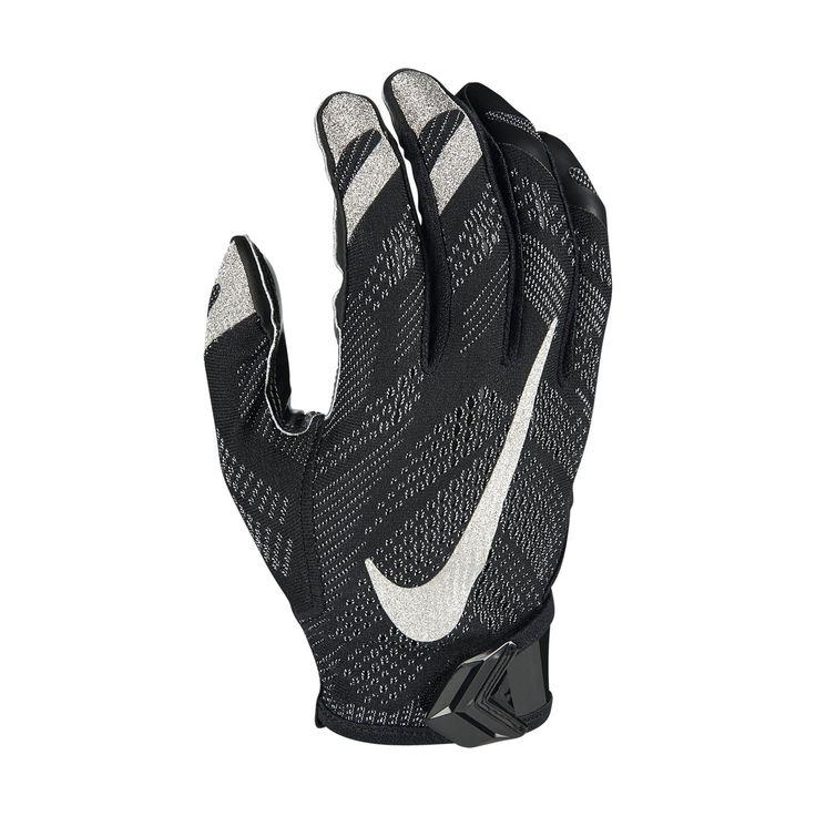 nike flyknit gloves