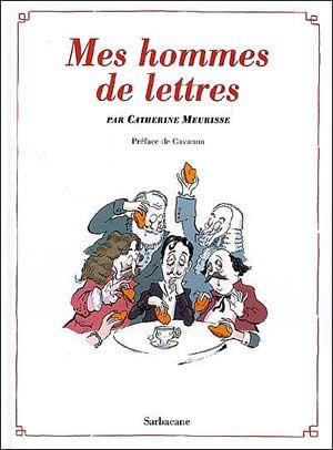 Tu aimes la littérature, tu as appris à lire avec le Lagarde et Michard,  ton chien s'appelle Hernani ?        Ou bien tu penses que Proust est une