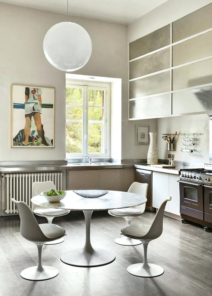 Chaise Tulipe Knoll Inspiration Eero Saarinen Knoll Tulip Dining Table Side Chairs Tulip Chair Dining