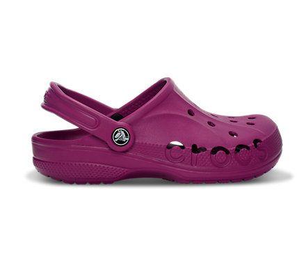 Crocs™ Baya | Crocs.fi koko 37-38, 39.95€