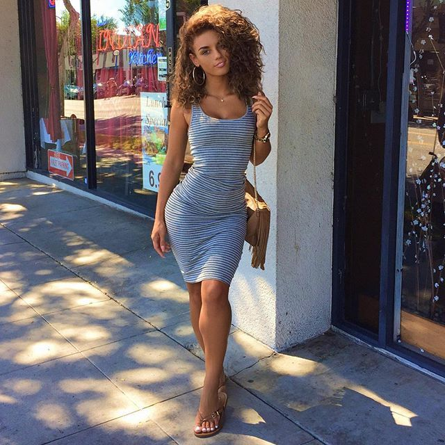 1000 images about jena frumes on pinterest mixed babies a real woman and photos. Black Bedroom Furniture Sets. Home Design Ideas