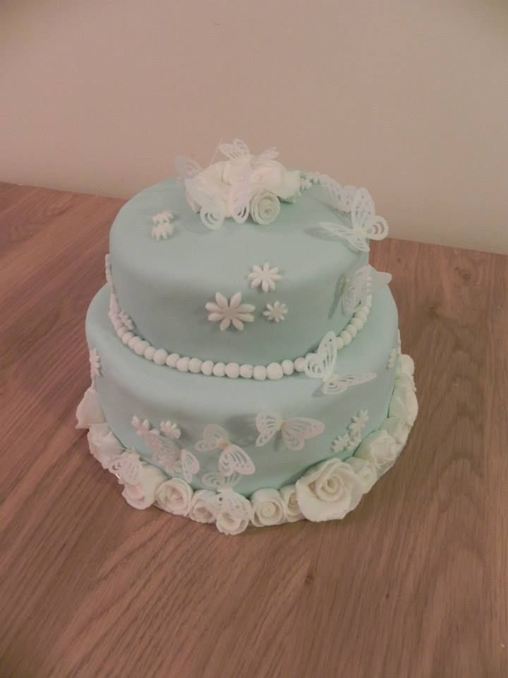 Birthday Cakes Huntersville Nc