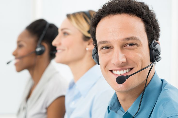 HOW TO FIND/OUTSOURCE THE BEST HELP DESK/TECHNICAL SUPPORT SERVICES