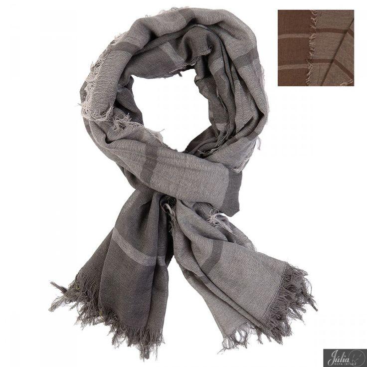 ¿Habéis visto nuestra colección de bufandas y pañuelos? ¡Son perfectas para esta época del año y además están en descuento! http://www.ropainteriorjulia.es/tienda/87-accesorios-complementos-online #accesorios #bufandas #accesoriosmoda #moda #modamujer