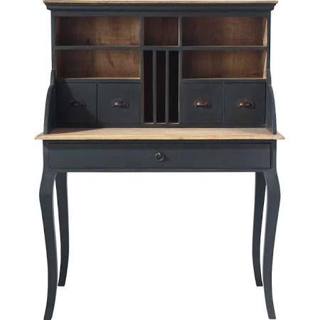 maison du monde bureaux recherche google bureaux pinterest recherche et bureaux. Black Bedroom Furniture Sets. Home Design Ideas