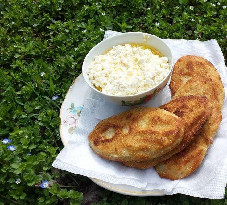 Сискал къодр https://islam-afisha.ru/musulmane/siskal-k-odr  Пожалуй, сискал къодр т1о берам - моё самое любимое блюдо национальной ингушской кухни. Я могу кушать его на завтрак, обед и ужин, вовсе не желая ничего другого. Для его приготовления нужны самые простые продукты, но, непременно, натуральные - домашние или фермерские.