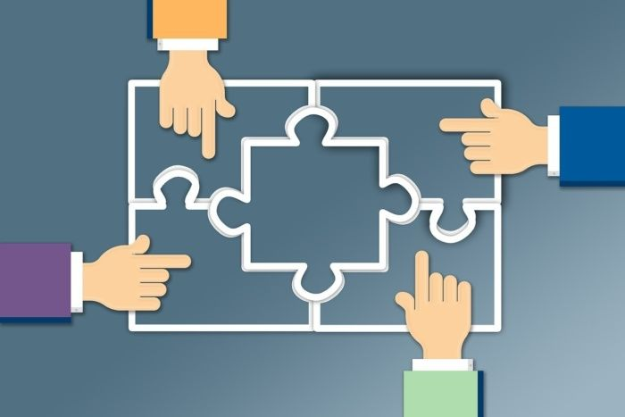 How to pick the right collaboration tools http://www.computerworld.com/article/3209184/collaboration/how-to-pick-the-right-collaboration-tools.html?utm_campaign=crowdfire&utm_content=crowdfire&utm_medium=social&utm_source=pinterest