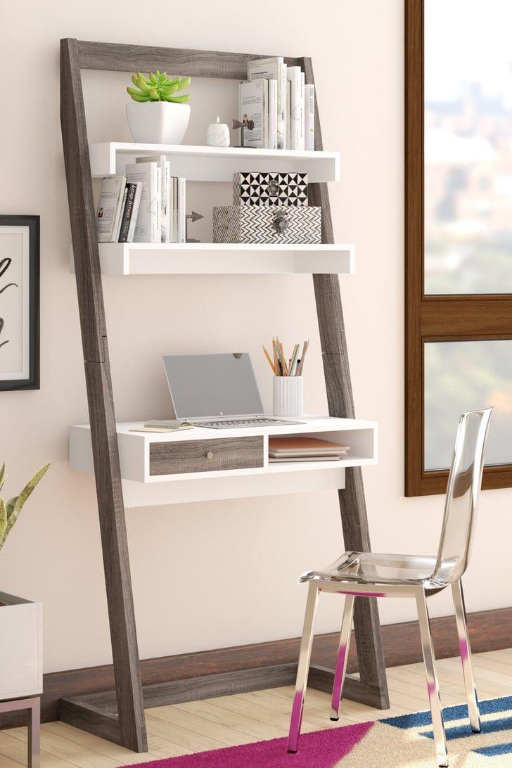 Pin Auf Ikea Wayfair Amazon Furniture Assembly Help And Design 202 277 5911 Www Flatpackservice Com