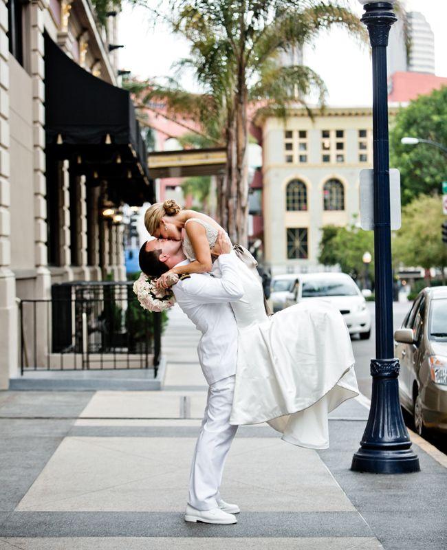 Ideas U0026 Advice. Army WeddingMilitary ...