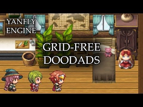 12 best rpg maker images on pinterest rpg maker maps and engine yanfly engine plugins is a plugin library made for rpg maker mv a wonderful piece of software to help you make that role playing game of your dreams publicscrutiny Gallery