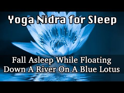 Yoga And Meditation Yoga Nidra Meditation Youtube