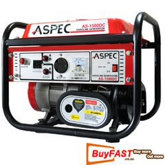 Generator | BuyFast: Retail & Wholesale Electronics Online|South Africa