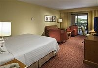 Courtyard Orlando Lake Buena Vista in the Marriott Village (Orlando, United States of America) | Expedia