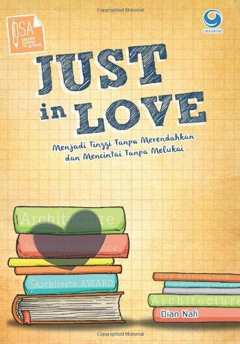 Just In Love (Indonesian Edition) by Dian Nafi https://www.amazon.com/dp/6022515165/ref=cm_sw_r_pi_dp_x_JL12xb15D5DJ0