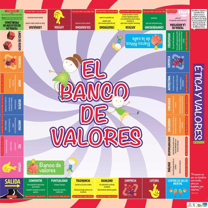 Cliente: Secretaría de Salud de Risaralda. Lonas para estrategia de LUDOTECAS. Lona banner de 5 mt x 5 mt