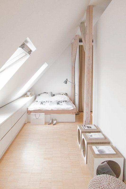 17 migliori idee su stanza da letto su pinterest for Generatore di layout della stanza