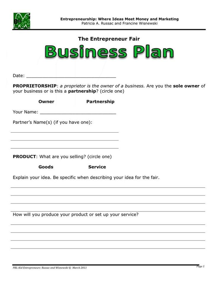 25+ unique Business plan example ideas on Pinterest Startup - 30 60 90 day action plan template