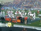 Ticket 5th row-Donor Section 5 UCLA Bruins Football vs UNLV Rebels Tickets 09/10/16 #Deals_us