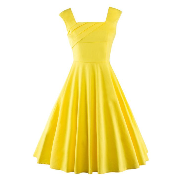 Cheap dress jeans for women, Buy Quality dress up casual dress directly from China dress caftan Suppliers:    Elegant Women Dress Retro Vintage 1950s 60s Rockabilly Swing  Bow-knot Tunic Vestidos Womens Sexy Dresses Party Night
