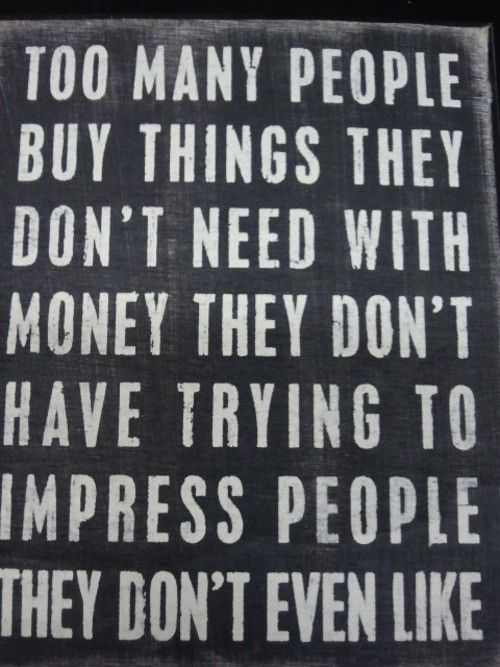 truth.: Mean People, Remember This, Spend Money, Fight Club, True Words, So True, Dave Ramsey, Fake People, True Stories