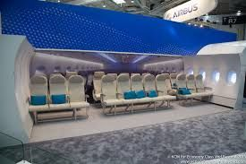 Image result for a380 back galley