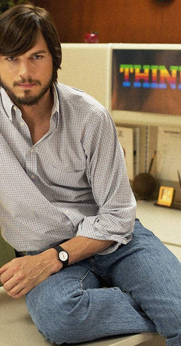 Ashton Kutcher Actor That 70s Show Christopher Ashton Kutcher