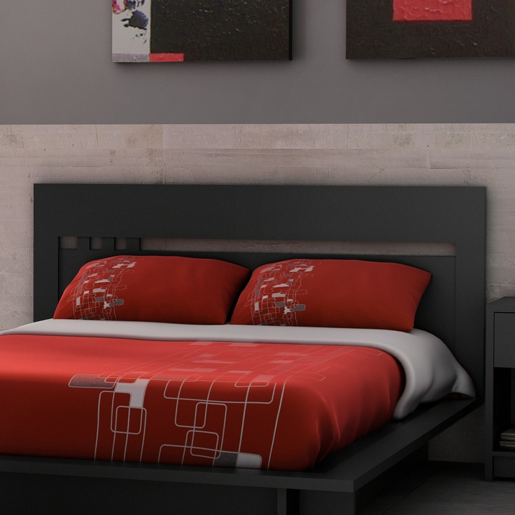 35 Best Images About Asian Bedroom On Pinterest Modern Asian Queen Headboard And Cherry Blossoms