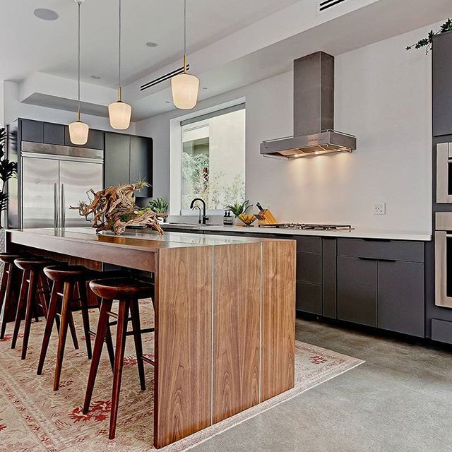17 Best Images About Caesarstone 5000 London Grey On Pinterest