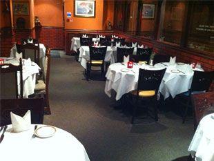 Royal Tandoori Restaurant and Take Away