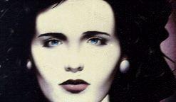 The Black Dahlia Murder--Born July 29, 1924, in Hyde Park, Mass., Beth Short was daughter of Phoebe and Cleo Short. They soon moved to Medford, Mass.At age 19, Beth ventured to Vallejo, Calif., to live with her father. The stay did not last long, however. Her father asked her to leave because he said she was lazy and stayed out late.At one time she had gone home for a visit, but Beth was determined to be in movies, and returned to Hollywood.