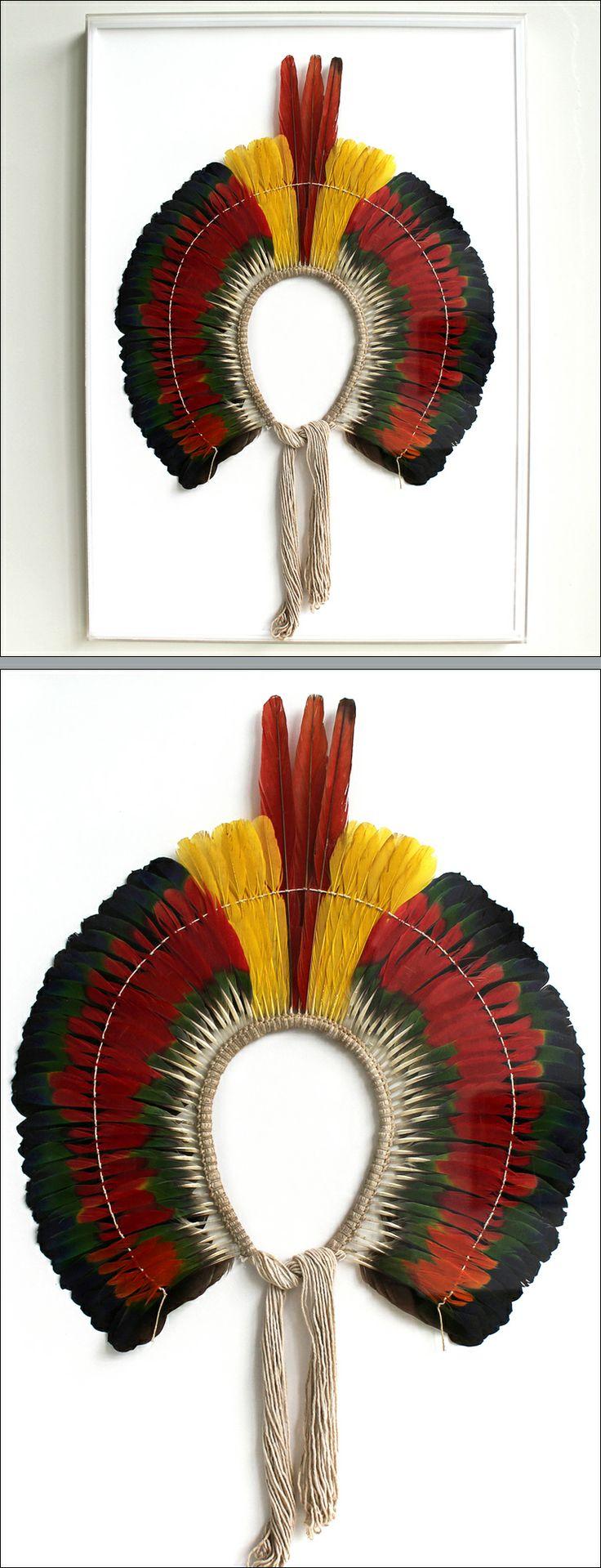 http://www.tribalartfinder.com/images/products/Kapajo%20headdress%20c.jpg