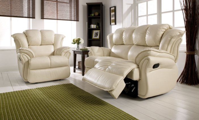 best 25 cream leather sofa ideas on pinterest cream leather sofa living room cream sofa. Black Bedroom Furniture Sets. Home Design Ideas