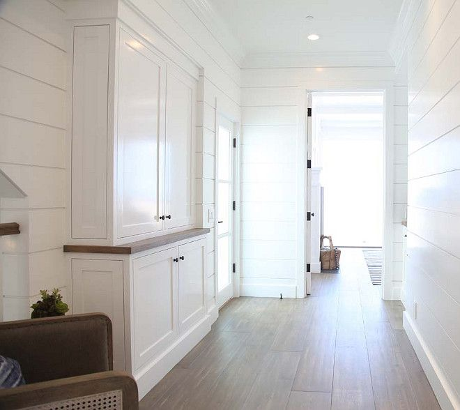 25 Best Ideas About Shiplap Paneling On Pinterest Shiplap Boards Plank Wall Bathroom And
