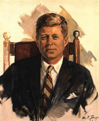 president john f kennedy hero or On may 29, we celebrate what would have been president john f kennedy's 100th birthday in honor of the occasion, we're taking a look back at his life, which was.